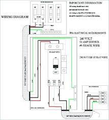 240v gfci type breaker 2 pole gfci breaker out neutral 240v gfci breaker wiring diagrams