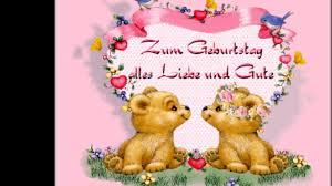 Liebe Grüße Zum Geburtstag Sprüche Und Bilder Für Facebook