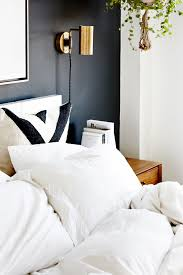 These Are The Buzziest Paint Color Trends Of According To