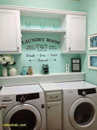 laundry room makeovers charming small. Interior Design:Charming Small Laundry Room Storage Maxresdefault Furniture Naacpfl Together With Design Smart Makeovers Charming A