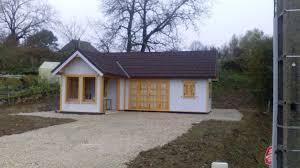 Fabricant Constructeur De Kits Chalets En Bois Habitables Stmb Construction Chalets Bois Belgique