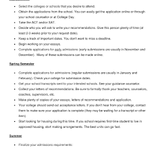 Resume Examples For College Applications College Application Resume Examples New High School For Admission 22
