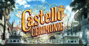 Il castello delle cerimonie 2021: quando va in onda, prezzi e streaming