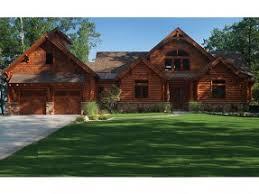 Ranch Cabin Floor Plans  Home Deco PlansCabin Floor Plans