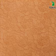 42 vitrified tiles designs agl floor wall ceramic vitrified tiles design for loona com