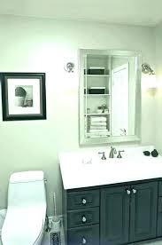home goods bathroom rugs enchanting mirrors more designs for bath rug
