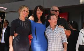 married with children reunion. Contemporary Reunion The  In Married With Children Reunion E