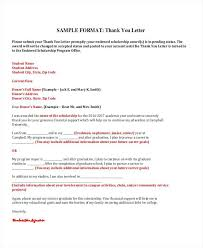 Letter Of Financial Support For A Family Member Template Powerful ...