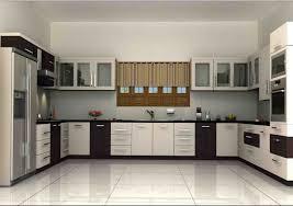 Double Oven Kitchen Design Tag For Indian Interior Design For Kitchen Nanilumi