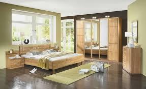 Schlafzimmer Mit Ikea Einrichten Schlafzimmer Einrichten