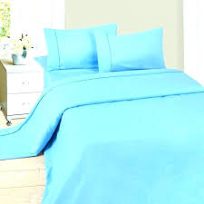 pure beech sheets pure beech jersey sheets medium size of bed bath and beyond jersey sheets