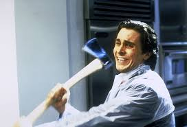 American Psycho Quotes Awesome American Psycho' At 48 Bret Easton Ellis On Patrick Bateman's