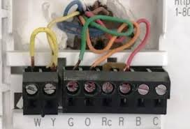 having trouble wiring new sensi thermostat doityourself com old jpg views 203 size 37 1 kb