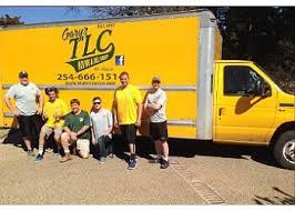 moving companies waco tx.  Companies GARYu0027S TLC MOVING U0026 DELIVERY And Moving Companies Waco Tx O