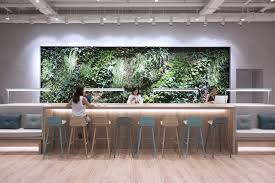 office space in hong kong. The Work Project Hong-kong-coworking-office-space-1 Office Space In Hong Kong O