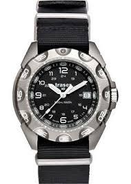 <b>Часы Traser TR</b>.<b>105481</b> - купить мужские наручные <b>часы</b> в ...