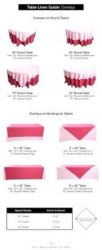 tablecloth for 60 round table what size tablecloth for inch round table best table linens ideas