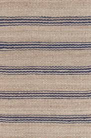 full size of area rugs costco area rugs 8x10 also best area rugs as well
