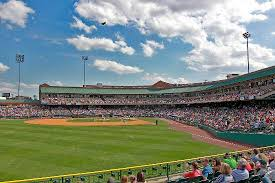 Louisville Slugger Field Seating Chart Louisville Slugger Field 2019 All You Need To Know Before