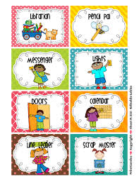 class leader clipart clipartfest cleaning classroom clipart cleaning classroom clipart owl classroom line leader