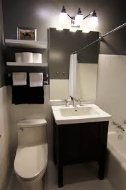 small bathroom makeovers. Small Bathroom Makeovers