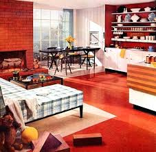 50s home decor decorating vintage home decor rooms from better