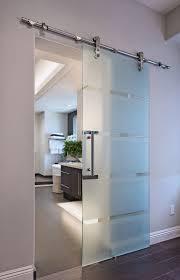 office corridor door glass. Glass Barn Doors For Office Corridor Door