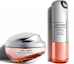 shiseido bio performance liftdynamic review