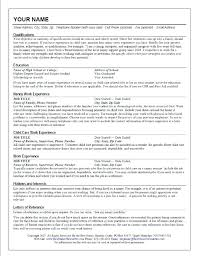 Livecareer Resume Builder Mesmerizing Livecareer Resume Builder Review Examples Of Resumes Best Templates