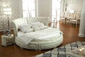 bed frame round bed frame high king size round bed frame bed frames bed bed frame black leather headboard round bed king