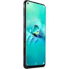 Telefon mobil Allview Soul X7 Pro, Dual ...