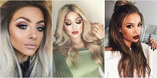 makeup tricks to look younger 11 ways to look younger with makeup