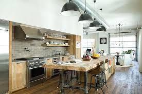 industrial kitchen lighting pendants. Industrial Kitchen Lighting Pendants Fourgraph Intended For Plan N