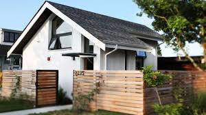 Enchanting 650 Sq. Ft. Modern Magnolia Cottage | Perfect Small House Design