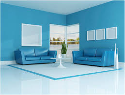 Paint Colors For Bedrooms Blue Living Room Blue Living Room Color Schemes Living Room Paint
