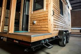 Small Picture 84 Lumber launches gorgeous tiny homes that you can buy or build