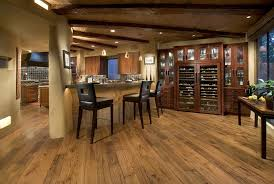 reclaimed wood flooring pros and cons