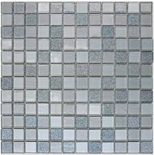 glass mosaic bathroom tile designs. front of crystal glass mosaic wall tiles stickers - yx001 bathroom tile designs