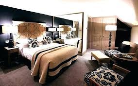 master bedroom furniture ideas. Interesting Bedroom Classy Bedroom Ideas Elegant Imageselegant Master  Photos Design Intended Master Bedroom Furniture Ideas R