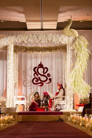 Small Picture Best 20 Wedding mandap ideas on Pinterest Indian wedding
