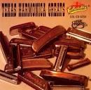 Texas Harmonica Greats