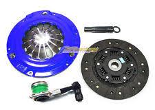 pontiac sunfire clutches parts fx stage 2 clutch kit slave cyl 02 05 chevy cavalier pontiac sunfire 2 2l dohc fits pontiac sunfire