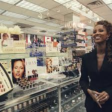 Before Fenty Over 100 Years Of Black Makeup Brands Racked