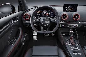 2018 audi rs3 interior. modren rs3 2018 audi rs3 interior and audi rs3 interior h