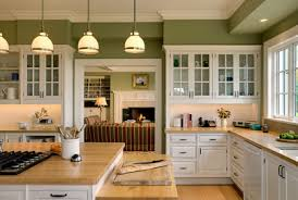 ... Amusing Most Popular Kitchen Paint Colors Top Small Kitchen Remodel  Ideas