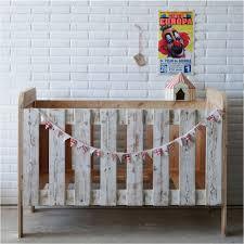 unusual nursery furniture. crib and changing table rustic nursery furniture restoration hardware cribs unusual i