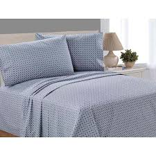 cotton percale 200 thread count sheet