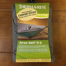 <b>Therm</b>-a-<b>Rest</b> кемпинг <b>одеяла</b> и подкладки - огромный выбор по ...