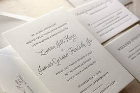 elegant letterpress wedding invitations the lily suite Letterpress Wedding Invitations Ma elegant letterpress wedding invitations letterpress wedding invitations atlanta