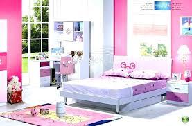 furniture for girls room. Toddler Bedroom Set Girl Little Sets Colorful Girls Furniture White For Room I